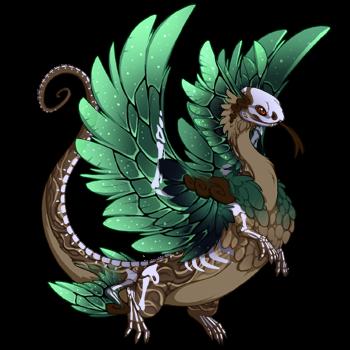 dragon?age=1&body=54&bodygene=14&breed=12&element=11&eyetype=3&gender=0&tert=131&tertgene=20&winggene=20&wings=134&auth=cf82f7a547bb236129d261e445e037d3892d8da3&dummyext=prev.png