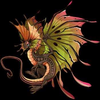 dragon?age=1&body=54&bodygene=15&breed=1&element=5&eyetype=3&gender=0&tert=128&tertgene=10&winggene=24&wings=155&auth=d91191498cf98b23a91fd950623fb9473295272f&dummyext=prev.png