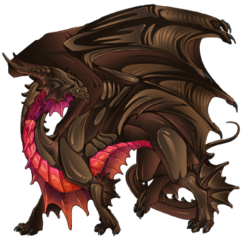 dragon?age=1&body=54&bodygene=17&breed=2&element=1&eyetype=0&gender=1&tert=48&tertgene=18&winggene=17&wings=54&auth=e3568f5567208a02cba988015cb69e3fd910d1c1&dummyext=prev.png