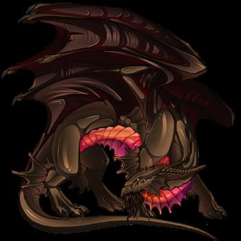 dragon?age=1&body=54&bodygene=17&breed=2&element=1&eyetype=1&gender=0&tert=48&tertgene=18&winggene=17&wings=157&auth=b5b22411596ebfc527afd69e02200f839b67ae81&dummyext=prev.png