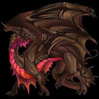 dragon?age=1&body=54&bodygene=17&breed=2&element=1&eyetype=2&gender=1&tert=48&tertgene=18&winggene=17&wings=54&auth=6a670b71ec7a0f282f6409831fc0ab125e9129df&dummyext=prev.png