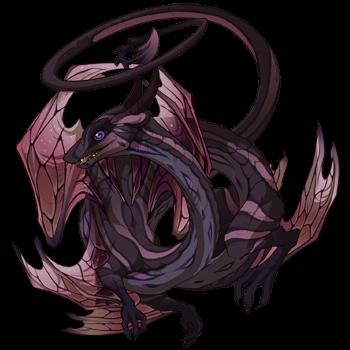 dragon?age=1&body=54&bodygene=22&breed=7&element=7&eyetype=10&gender=1&tert=71&tertgene=12&winggene=20&wings=64&auth=f0d8738d2a737a9a59dd87f2dabaf7041d66d1c3&dummyext=prev.png