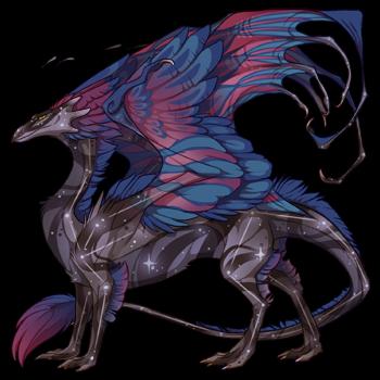 dragon?age=1&body=54&bodygene=24&breed=13&element=8&eyetype=3&gender=0&tert=20&tertgene=12&winggene=22&wings=164&auth=a65256462da164f1871b0fdf50eea2d5710aec68&dummyext=prev.png