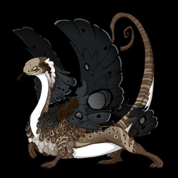 dragon?age=1&body=54&bodygene=3&breed=12&element=3&eyetype=0&gender=1&tert=2&tertgene=5&winggene=3&wings=10&auth=1ff861e2acc2636e3730d6fffd2cdd7686448f3f&dummyext=prev.png