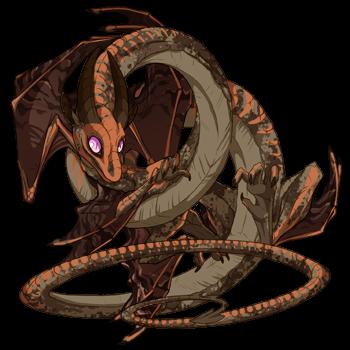 dragon?age=1&body=54&bodygene=4&breed=7&element=9&eyetype=3&gender=0&tert=156&tertgene=20&winggene=11&wings=138&auth=8bacdb48a984fa9175f0c0bc72e31be415deefab&dummyext=prev.png