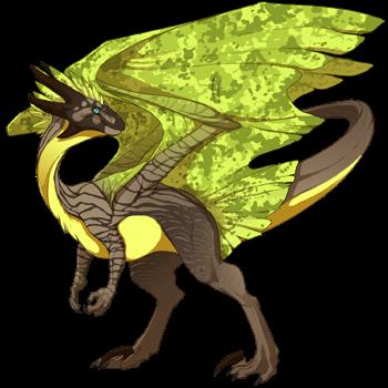 dragon?age=1&body=54&bodygene=5&breed=10&element=5&eyetype=3&gender=0&tert=128&tertgene=5&winggene=4&wings=155&auth=83fc4ea254baade7e5aa65abcf2e3e9817c7a85c&dummyext=prev.png