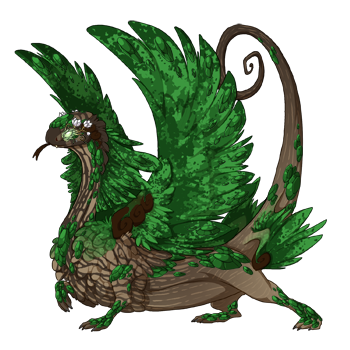 dragon?age=1&body=54&bodygene=5&breed=12&element=10&eyetype=6&gender=1&tert=80&tertgene=4&winggene=4&wings=80&auth=c1e81853b823692ee5b1538f3a49ae0ed34b0e80&dummyext=prev.png