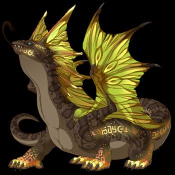 dragon?age=1&body=54&bodygene=6&breed=14&element=5&eyetype=3&gender=0&tert=128&tertgene=14&winggene=22&wings=155&auth=2762f882f9d1b5ad033b859ed3dd973f66333b4a&dummyext=prev.png