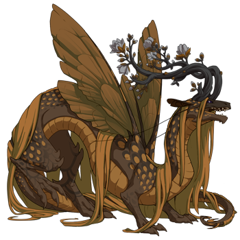 dragon?age=1&body=54&bodygene=71&breed=19&element=7&eyetype=3&gender=0&tert=146&tertgene=63&winggene=0&wings=124&auth=658c24c3fc0bd85a269edc8387c7474748ee4fd5&dummyext=prev.png