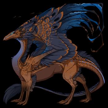 dragon?age=1&body=55&bodygene=15&breed=13&element=3&eyetype=3&gender=0&tert=122&tertgene=23&winggene=24&wings=11&auth=a2ed4df6104ff493e303808eb0c1aab49ccc02b6&dummyext=prev.png