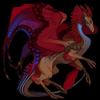 dragon?age=1&body=55&bodygene=15&breed=13&element=4&eyetype=3&gender=1&tert=56&tertgene=8&winggene=16&wings=59&auth=a9e7670ab0849ac0a39f1c1efd4a707d47e913a2&dummyext=prev.png