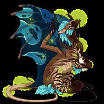 dragon?age=1&body=55&bodygene=18&breed=4&element=2&eyetype=0&gender=1&tert=155&tertgene=22&winggene=23&wings=152&auth=ff3ddffc433374bb258d7f89ffed59bbc9475ba8&dummyext=prev.png