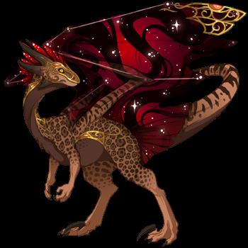 dragon?age=1&body=55&bodygene=19&breed=10&element=11&eyetype=0&gender=0&tert=45&tertgene=21&winggene=25&wings=121&auth=813909e8ef812c327a9788c1c3625632809ace68&dummyext=prev.png