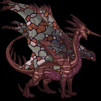 dragon?age=1&body=55&bodygene=22&breed=5&element=7&eyetype=0&gender=0&tert=13&tertgene=12&winggene=58&wings=153&auth=bfe8695b817f76787668e92b2053ddbe4f5662fe&dummyext=prev.png