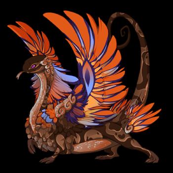 dragon?age=1&body=55&bodygene=23&breed=12&element=9&eyetype=2&gender=1&tert=94&tertgene=10&winggene=22&wings=172&auth=81f0fd1f802351826ca232d7ea4000766bc10d1e&dummyext=prev.png