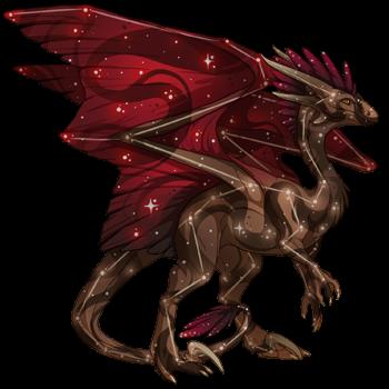 dragon?age=1&body=55&bodygene=24&breed=10&element=1&eyetype=0&gender=1&tert=70&tertgene=12&winggene=25&wings=161&auth=53033add3dda949df587cb1f9a6e1a31eaf0dabc&dummyext=prev.png