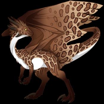 dragon?age=1&body=55&bodygene=40&breed=10&element=8&eyetype=0&gender=0&tert=2&tertgene=5&winggene=40&wings=55&auth=2752f6394226748819731fe270bb277d86d63f06&dummyext=prev.png