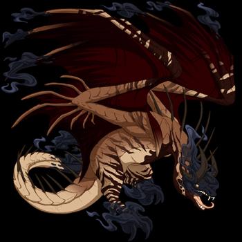 dragon?age=1&body=55&bodygene=50&breed=18&element=1&eyetype=1&gender=1&tert=11&tertgene=48&winggene=46&wings=121&auth=085bcb591ebdf5eee6583d65c1781c9e0a039d8b&dummyext=prev.png