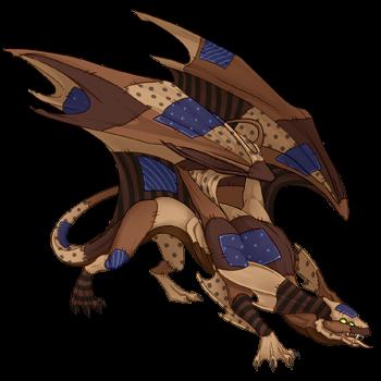 dragon?age=1&body=55&bodygene=59&breed=3&element=3&eyetype=0&gender=0&tert=56&tertgene=5&winggene=59&wings=55&auth=3c2d9ac76d70507a6043ec09659fc84b61590d6c&dummyext=prev.png