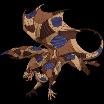 dragon?age=1&body=55&bodygene=59&breed=3&element=3&eyetype=0&gender=1&tert=143&tertgene=5&winggene=59&wings=55&auth=c3a9888c3816549fbb935af693a2ea00830259f6&dummyext=prev.png