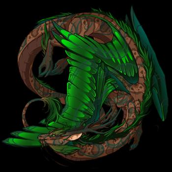 dragon?age=1&body=55&bodygene=6&breed=8&element=10&eyetype=0&gender=1&tert=134&tertgene=7&winggene=17&wings=80&auth=11bd8edb0cdbab8bfdcd9f52b7890139db359c98&dummyext=prev.png