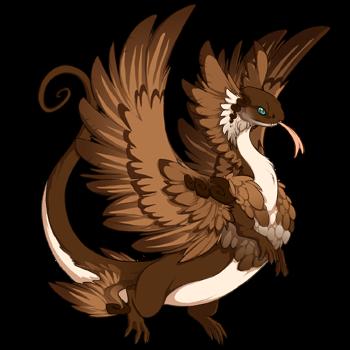 dragon?age=1&body=56&bodygene=0&breed=12&element=5&eyetype=3&gender=0&tert=163&tertgene=5&winggene=2&wings=50&auth=d71c05f962fecd870cadffb2d9444f76ed891776&dummyext=prev.png
