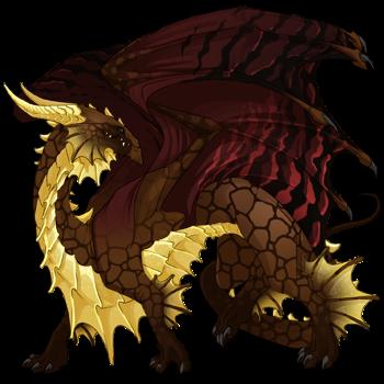 dragon?age=1&body=56&bodygene=12&breed=2&element=1&eyetype=9&gender=1&tert=43&tertgene=10&winggene=11&wings=60&auth=19d4cff52c725e3dbbdc99e51a953c56c817f376&dummyext=prev.png