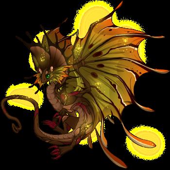 dragon?age=1&body=56&bodygene=13&breed=1&element=10&eyetype=1&gender=0&tert=42&tertgene=22&winggene=24&wings=40&auth=029faf2da5943e0869a2fece4c2ca9a8eebe4e03&dummyext=prev.png