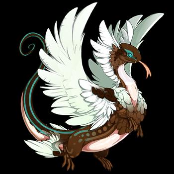 dragon?age=1&body=56&bodygene=15&breed=12&element=5&eyetype=0&gender=0&tert=163&tertgene=18&winggene=1&wings=125&auth=a8c7e2aad4eebdc98c8d5b721cb30acf05a31d33&dummyext=prev.png