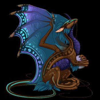 dragon?age=1&body=56&bodygene=15&breed=4&element=2&eyetype=2&gender=1&tert=111&tertgene=10&winggene=16&wings=29&auth=3c7ec97dd9d37855b18512357a9a871901c5e912&dummyext=prev.png