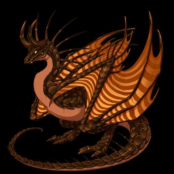 dragon?age=1&body=56&bodygene=49&breed=18&element=8&eyetype=4&gender=0&tert=156&tertgene=52&winggene=55&wings=172&auth=fc0b2324ec0b062e0bc021defc7567f505018031&dummyext=prev.png