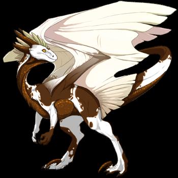 dragon?age=1&body=56&bodygene=9&breed=10&element=11&eyetype=0&gender=0&tert=56&tertgene=10&winggene=1&wings=1&auth=fa5adcad1234f4ae1f537570aeda516b1ce3edb9&dummyext=prev.png