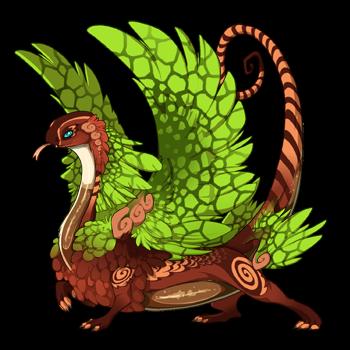 dragon?age=1&body=57&bodygene=10&breed=12&element=5&eyetype=1&gender=1&tert=124&tertgene=18&winggene=14&wings=39&auth=d4383975b338bef5496f16b3688a8008e5636993&dummyext=prev.png