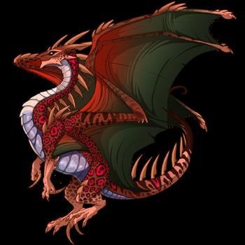 dragon?age=1&body=57&bodygene=19&breed=5&element=3&eyetype=0&gender=1&tert=91&tertgene=18&winggene=42&wings=35&auth=ea1ac2852a814e533bd141d707ac879b6fa34e70&dummyext=prev.png