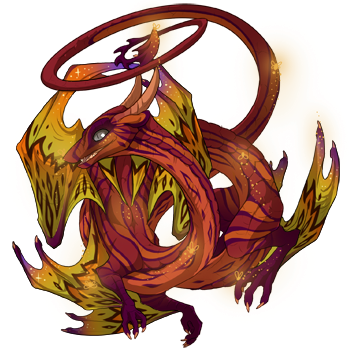 dragon?age=1&body=57&bodygene=22&breed=7&element=1&eyetype=2&gender=1&tert=45&tertgene=22&winggene=82&wings=40&auth=ffa51c85f49e13f97aa076e3fe8b830d0c446067&dummyext=prev.png