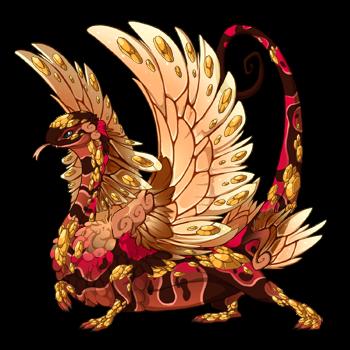 dragon?age=1&body=57&bodygene=23&breed=12&element=1&eyetype=3&gender=1&tert=75&tertgene=4&winggene=20&wings=105&auth=2fbe7004bea67e686c1af965944aaab7bc76aaba&dummyext=prev.png