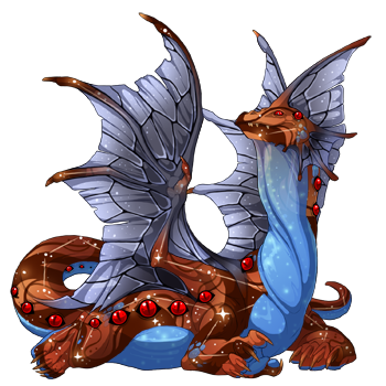 dragon?age=1&body=57&bodygene=24&breed=14&element=2&eyetype=5&gender=1&tert=22&tertgene=10&winggene=20&wings=98&auth=3b31fc3aef786bd7f52fa3ebaf6f5c34be38c26e&dummyext=prev.png