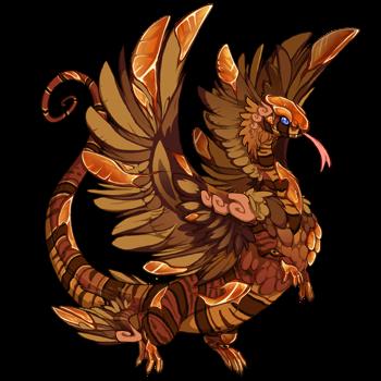 dragon?age=1&body=57&bodygene=25&breed=12&element=6&eyetype=2&gender=0&tert=108&tertgene=17&winggene=22&wings=122&auth=60c0d367842aa4a75ad3723127edd5b275c35b99&dummyext=prev.png