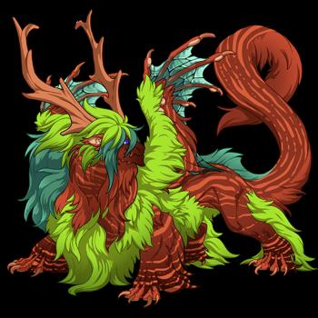 dragon?age=1&body=57&bodygene=35&breed=17&element=4&eyetype=0&gender=1&tert=39&tertgene=34&winggene=28&wings=32&auth=1f75d7f1f479b63c0ac5e98d3b6ad6103a7f7e47&dummyext=prev.png