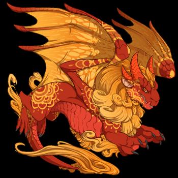 dragon?age=1&body=58&bodygene=0&breed=15&element=11&eyetype=2&gender=0&tert=75&tertgene=23&winggene=6&wings=75&auth=35d693f20825820911894da19232035025d706f4&dummyext=prev.png