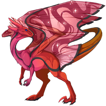 dragon?age=1&body=58&bodygene=1&breed=10&element=4&eyetype=1&gender=0&tert=118&tertgene=13&winggene=25&wings=164&auth=81e921e439d5d78fde6d4cb7c9e58b6671b26781&dummyext=prev.png