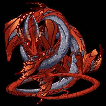 dragon?age=1&body=58&bodygene=13&breed=7&element=2&eyetype=0&gender=0&tert=91&tertgene=10&winggene=13&wings=58&auth=6789472120158a8fc4d5bed68c5eb07f7d2a2ce6&dummyext=prev.png