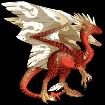 dragon?age=1&body=58&bodygene=19&breed=10&element=3&eyetype=0&gender=1&tert=44&tertgene=14&winggene=23&wings=1&auth=c4df9c17d8e9a76312bbe7f8b5f0b92ce317800b&dummyext=prev.png