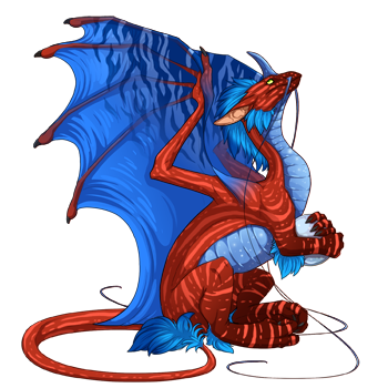dragon?age=1&body=58&bodygene=21&breed=4&element=3&eyetype=4&gender=1&tert=145&tertgene=10&winggene=18&wings=148&auth=7a9b6e33cefd0fdaf54d4a2c000501e78d090cd2&dummyext=prev.png
