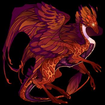 dragon?age=1&body=58&bodygene=40&breed=13&element=1&eyetype=7&gender=1&tert=60&tertgene=18&winggene=22&wings=57&auth=f1bc10a1d80b8b3b270ebb8d73d5553c3c395881&dummyext=prev.png