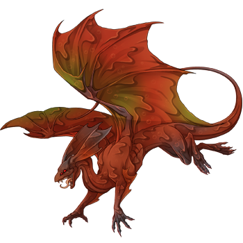 dragon?age=1&body=58&bodygene=41&breed=3&element=2&eyetype=0&gender=1&tert=81&tertgene=12&winggene=41&wings=169&auth=52f0b3348320d3db02d9c2d361a8c4e5a9e4a841&dummyext=prev.png