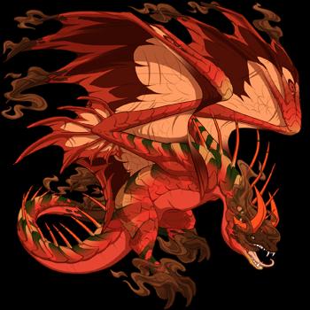 dragon?age=1&body=58&bodygene=54&breed=18&element=1&eyetype=0&gender=1&tert=166&tertgene=48&winggene=43&wings=58&auth=dde6111bc0d201b02113c4340b7b4bcaa4bc2dae&dummyext=prev.png
