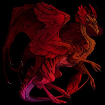 dragon?age=1&body=59&bodygene=1&breed=13&element=11&eyetype=3&gender=1&tert=121&tertgene=11&winggene=41&wings=121&auth=cf8beae2fe11175bf49f42242c6fb31e05dc3901&dummyext=prev.png