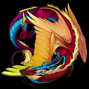 dragon?age=1&body=59&bodygene=1&breed=8&element=8&eyetype=1&gender=1&tert=89&tertgene=10&winggene=1&wings=93&auth=d444e0f43e47b0056381499b505d59ae1f42d237&dummyext=prev.png