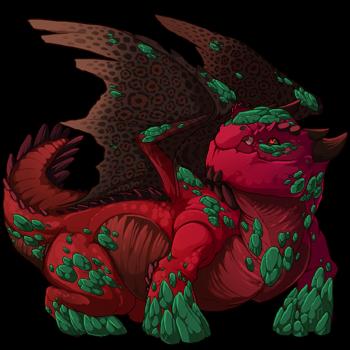 dragon?age=1&body=59&bodygene=1&breed=9&element=2&eyetype=8&gender=1&tert=33&tertgene=4&winggene=19&wings=157&auth=b935ab7fe9224365109199b702ffefeae024b563&dummyext=prev.png
